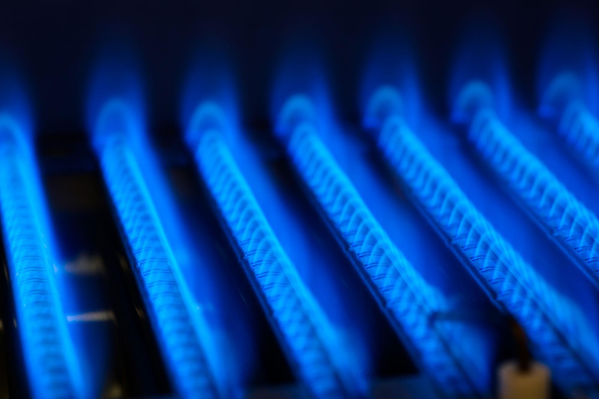 Heating Services & Heater Repair InManhattan, Wamego, Junction City, Kansas, and Surrounding Areas