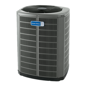 heating system repair services