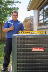 Heat Pump Repair Services & Heat Pump Inspection InManhattan, Wamego, Junction City, Kansas, and Surrounding Areas
