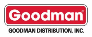 Goodman Air Conditioners & AC Installation InManhattan, Wamego, Junction City, Kansas, and Surrounding Areas