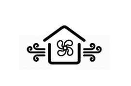 ventilation erv services