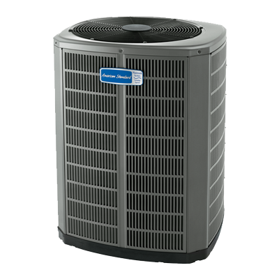 Heating Services In Manhattan, KS