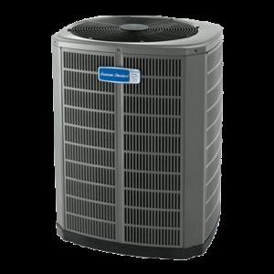 High energy-efficient furnace unit