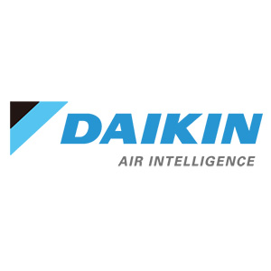 Daikin Air Intelligence logo