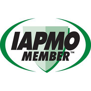 IAPMO member logo