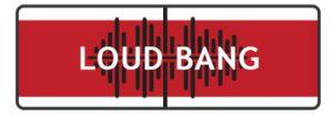 Graphic: furnace making loud bangs