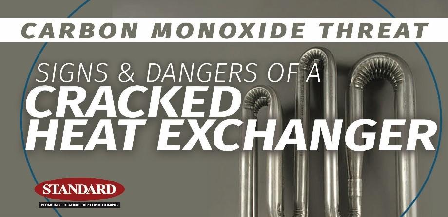 Cracked Heat Exchanger blog article